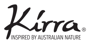 Kirra_Logo_Inspired_by_Australian_Nature_R