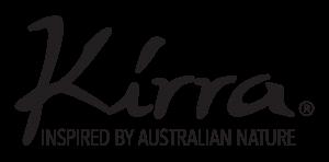 Kirra_Logo_Inspired_by_Australian_Nature_R