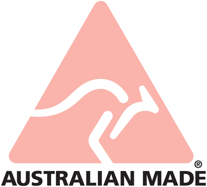 Kirra_Triangle_Australian_Made_Icon