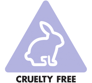 Kirra_Triangle_Cruelty_Free_Icon