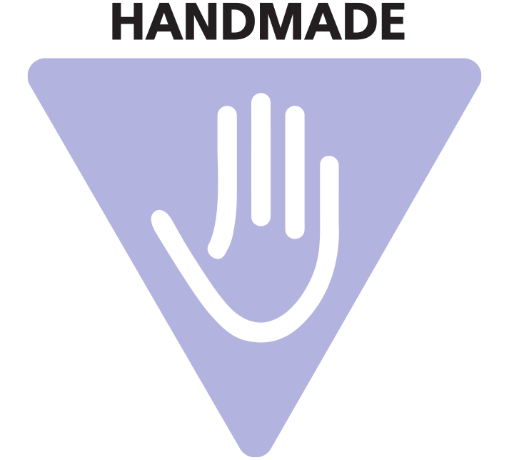 Kirra_Triangle_Handmade_Icon