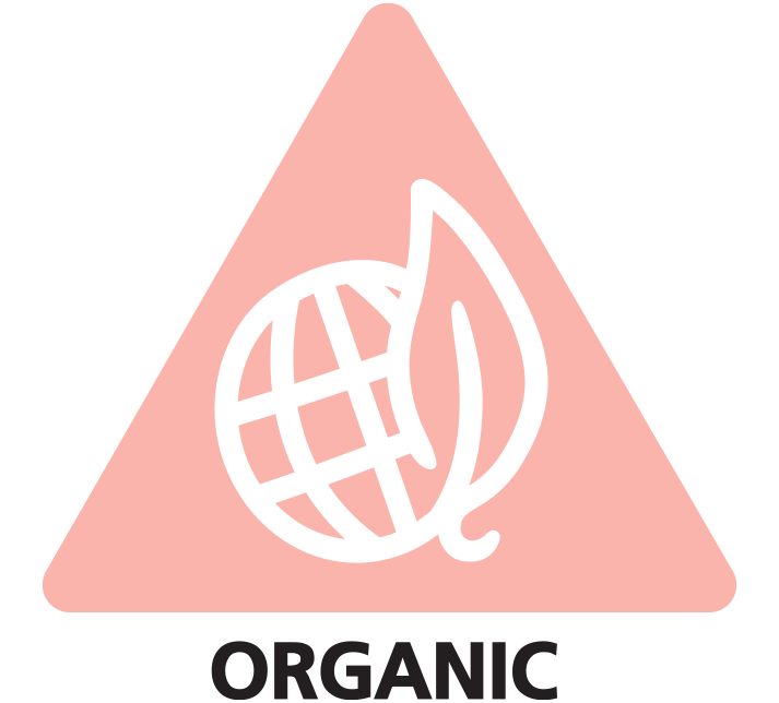 Kirra_Triangle_Organic_Icon