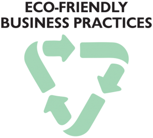 Kirra Triangle_EcofriendlyBusinessPractices Icon
