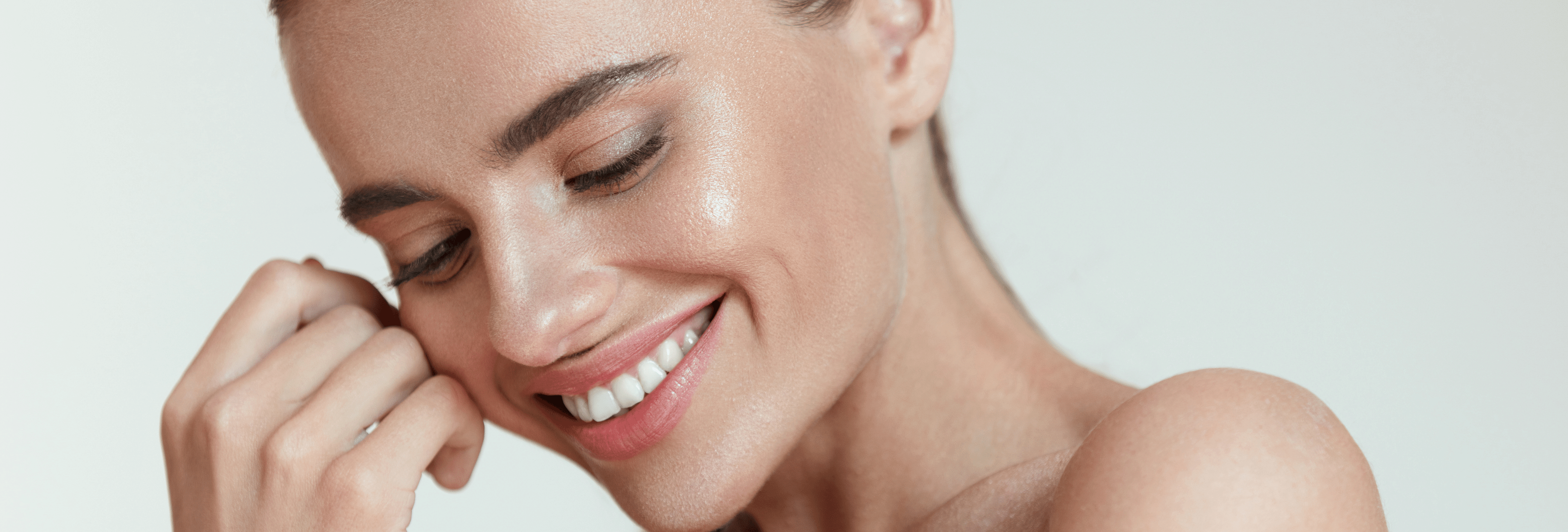Youthful and Radiant Skin